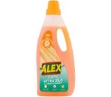 Alex Extra sila čistič na laminátové plávajúce podlahy 750 ml