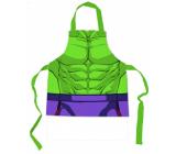 Epee Merch Marvel Hulk Zástera