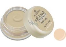 Essence Soft Touch Mousse make-up 04 Matt Ivory 16 g