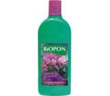 Bopon Kvitnúce rastliny tekuté hnojivo 1 l