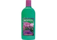 Bopon Kvetoucí rostliny tekuté hnojivo 1 l