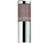 Artdeco Eye Designer Refill vymeniteľná náplň očného tieňa 15 Shimmering Rock 0,8 g