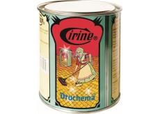 Cirine Bílá tuhá pasta na parkety, dřevo a linoleum 550 g