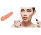 Regina Diamond Lip Gloss lesk na rty 15 5 ml