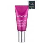 Payot Perform Lift Regard Liftingová starostlivosť o očné okolie a viečka 15 ml