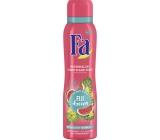 Fa Island Vibes Fiji Dream antiperspirant dezodorant sprej 150 ml