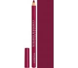 Bourjois Lévres Contour Edition Lip Liner ceruzka na pery 05 Berry Much 1,2 g