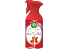 Airw.Pure os.vz.spr.250ml Jemná ľalie 0385