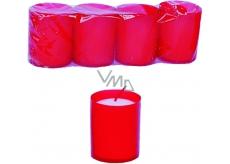 Admit Iluminačné sviečka valec W2 4 kusy 50 g