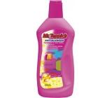 Mr. Teppich Ručné čistenie kobercov s vôňou Marseillské mydlo 500 ml