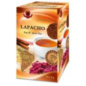 Herbex Lapacho čaj pre zvýšenie imunity 20 x 2 g