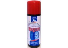 Regua Ochranný prostriedok na ošetrenie gumových výrobkov 200 ml