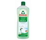 Frosch Eko pH neutral univerzálny tekutý čistič 1 l