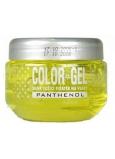 Color Panthenol gél na vlasy 175 ml