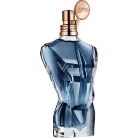 Jean Paul Gaultier Le Male Essence de Parfum parfémovaná voda pro muže 125 ml Tester