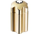 Montblanc Emblem Absolu toaletní voda pro muže 100 ml Tester