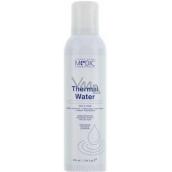 Pierre René Medic Thermal Water Termální voda s kyselinou hyaluronovou sprej 200 ml