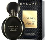 Bvlgari Goldea the Roman Night Absolute toaletná voda pre ženy 30 ml