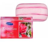 KAPPUS toaletní mýdlo 150g 3-0048 Růže  0483
