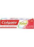 Colgate Total Plaque Protection zubná pasta pre kompletnú ochranu zubov 75 ml