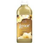 Lenor Parfumelle Gold Orchid aviváž 25 dávok 750 ml