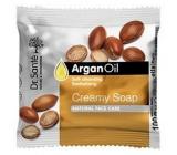 Dr. Santé Arganový olej krémové toaletné mydlo 100 g