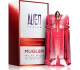 Thierry Mugler Alien Fusion toaletná voda pre ženy 60 ml