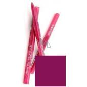 Miss Sporty Mini-me Lip Liner automatická tužka na rty 060 1,2 g