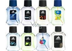 DÁREK Adidas toaletní voda pro muže Tester
