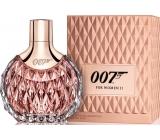 James Bond 007 for Women II parfémovaná voda pro ženy 50 ml