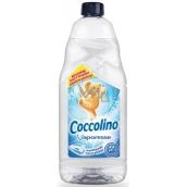 Coccolino Vaporesse parfemovaná voda do žehličky 1 l