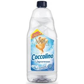 COCCOLINO Vaporesse parfémovaná voda do žehličky 1 l