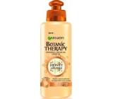 Garnier Botanic Therapy Honey & Propolis krém pre veľmi poškodené vlasy 200 ml