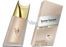 Bruno Banani Daring toaletná voda pre ženy 50 ml