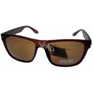 Slnečné okuliare Z106P