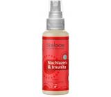 Saloos Natur Aróma Airspray Nachladnutie & Imunita bytový sprej 50 ml