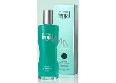 Fenjal Miss parfémovaný deodorant fluid na dekolt a ramena pro ženy 100 ml