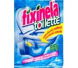 Fixinela Toilette odstraňovač usadenín 85 g
