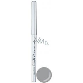 Essence Long Lasting Eye Pencil tužka na oči dlouhotrvající 05, 0,28 g