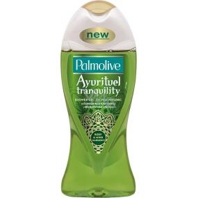 Palmolive Ayurituel Tranquility sprchový gél 250 ml