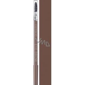 Catrice Eye Brow Stylist tužka na obočí 030 Brow-n-eyed Peas 1,6 g