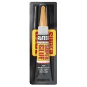 Altec Super Glue univerzálne sekundové lepidlo 3 g 1 kus