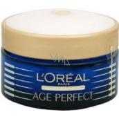 Loreal Paris Age Perfect noční krém 50 ml