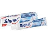 Signal Family Cavity Protection zubná pasta 75 ml
