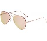 Slun.brýle Relax R2336D 5055