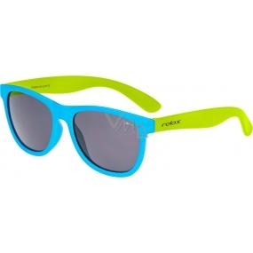 Relax Kili Slnečné okuliare pre deti R3069G