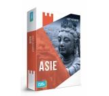Albi Kvízy do vrecka - Ázia vek 12+