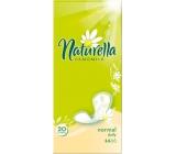 Naturella Normal intimní vložky 20 ks