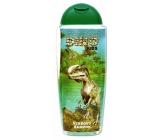 Bohemia Kids Dino šampon na vlasy 300 ml