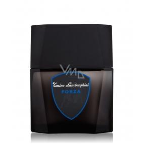 Tonino Lamborghini Forza toaletní voda pro muže 50 ml Tester